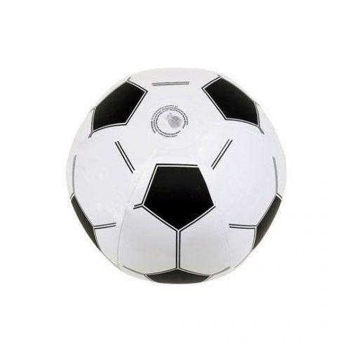 Pelota Inflable Fútbol