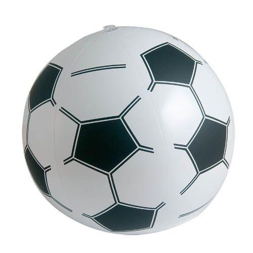 Pelota Balón Futbol Hinchable
