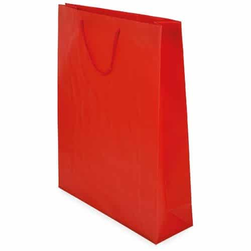 Bolsa Regalo PVC