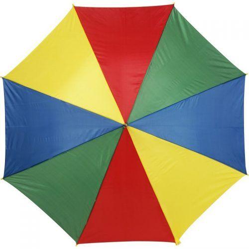 Paraguas Golf automático.
