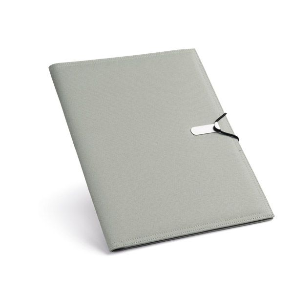 Portafolios A4 Bloc de notas