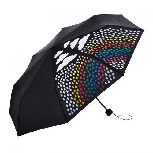Paraguas Colormagic
