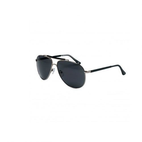 Gafas de sol Christian Lacroix modelo Layer.