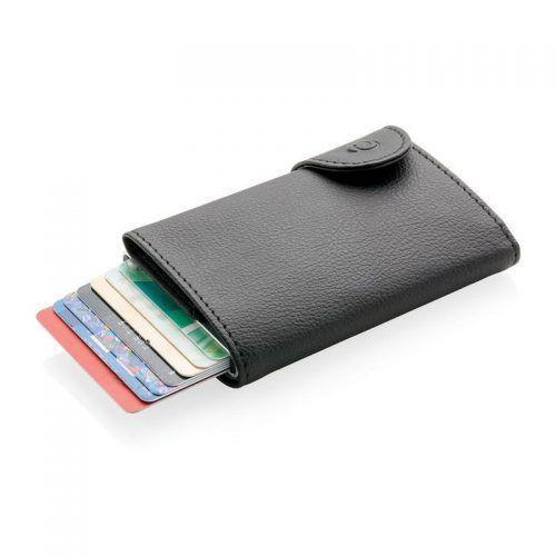 Tarjetero RFID (Copiar)