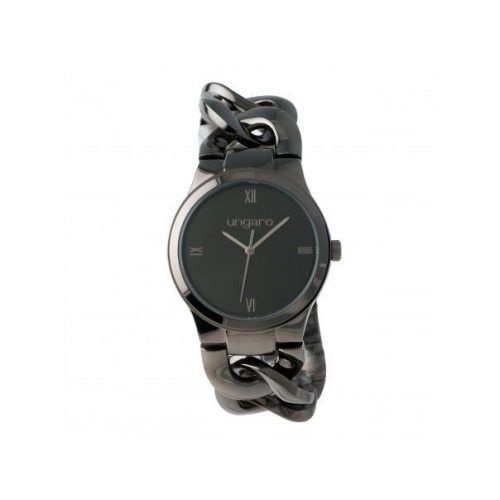 Reloj Catena de Ungaro.