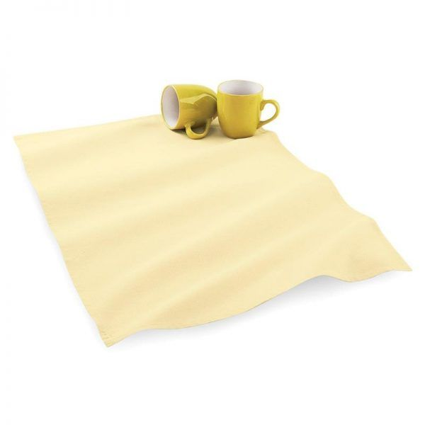 W701-TEA-TOWEL-TRAPO