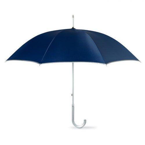 Paraguas protección rayos UVA