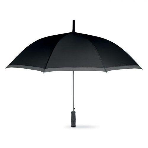 Paraguas con mango de EVA