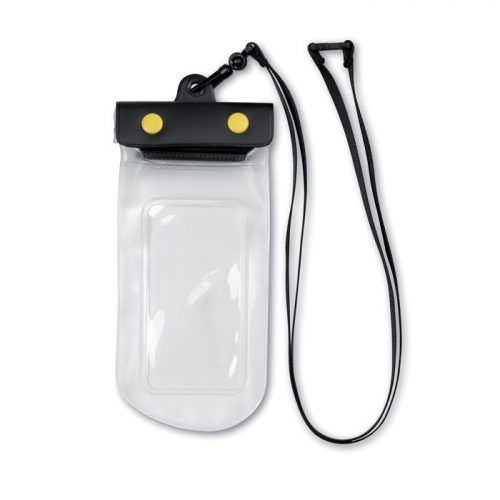 Funda waterproof para iPhone®