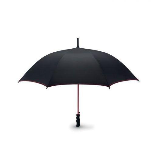 "Paraguas antiviento 23"""