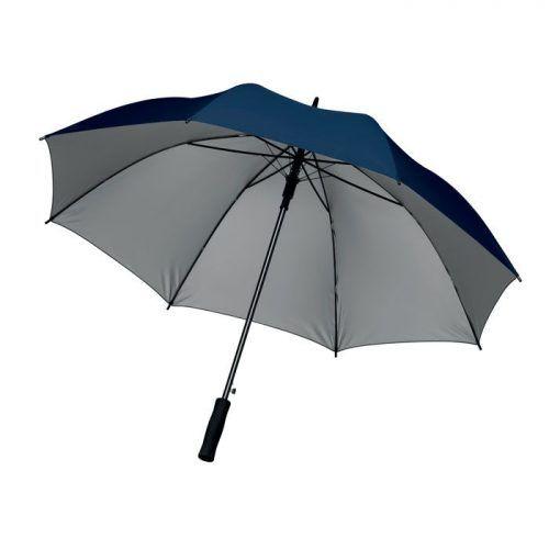 "Paraguas de 27"""