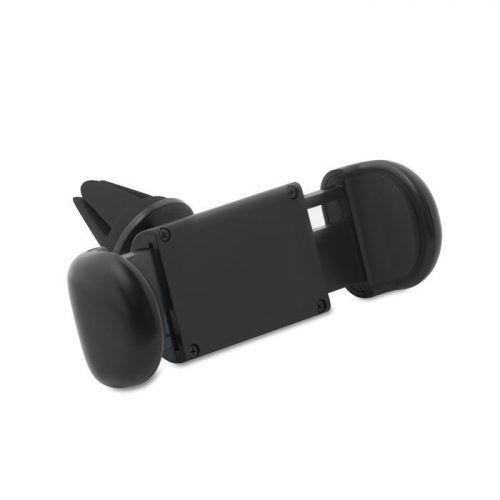 Soporte teléfono para coche    MO9130-03