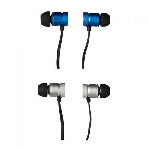 Auriculares magnéticos con Bluetooth®