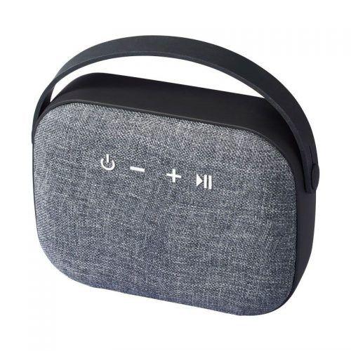 Altavoz Bluetooth® de tela