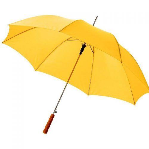 """Paraguas automático """"Lisa"""" 23"""""""