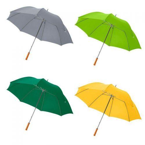 "Paraguas de golf ""Karl"" 30"""