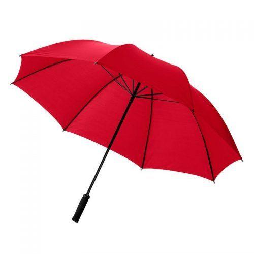 "Paraguas antitormenta ""Yfke"" 30"""