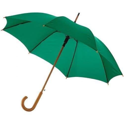 """Paraguas automático clásico """"Kyle"""" 23"""""""