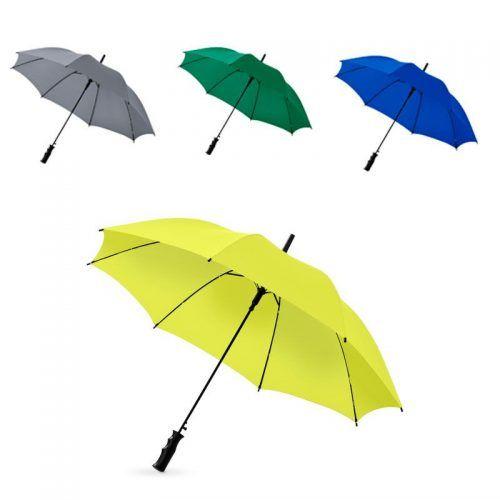 """Paraguas automático 23"""""""