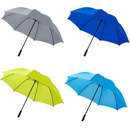 "Paraguas de golf ""Zeke"" 30"""