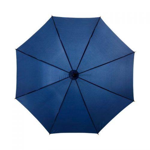"Paraguas clásico ""Jova"" 23"""