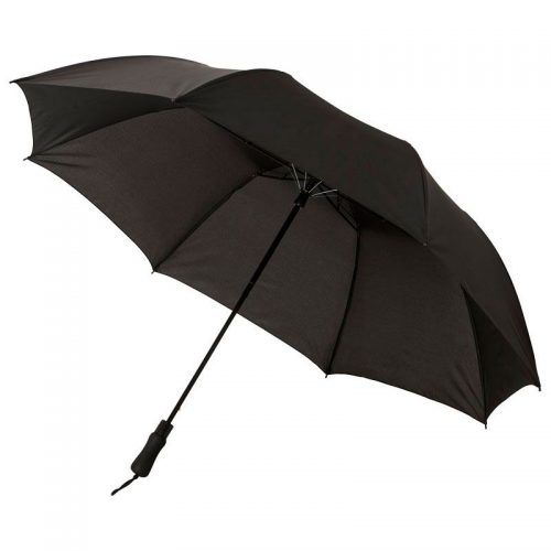 """Paraguas automático de 2 secciones """"Argon"""" 30"""""""