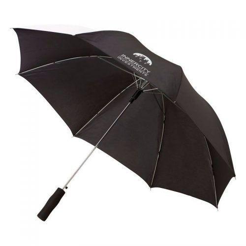 """Paraguas automático """"Tonya"""" 23"""""""