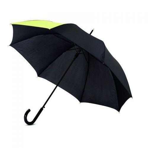 "Paraguas automatico ""Lucy"" 23"""