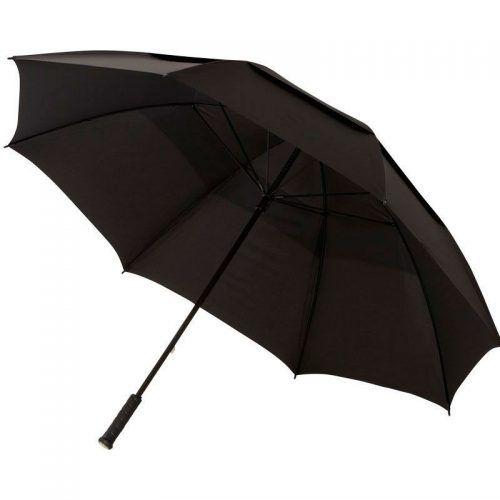 "Paraguas antitormenta ""Newport"" 30"""