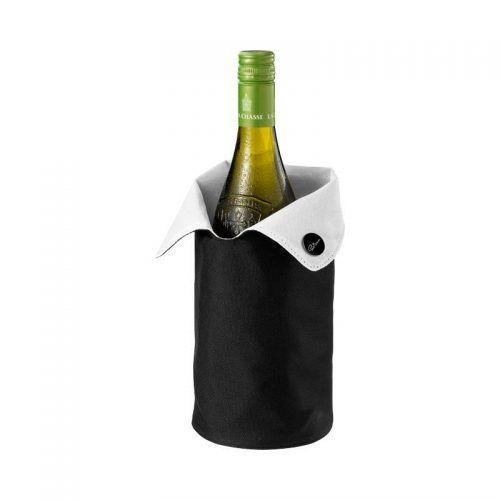 """Enfriador de vino """"Noron"""""""