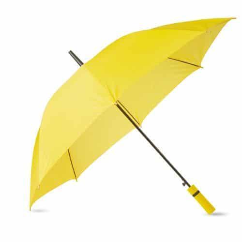Paraguas con mango EVA