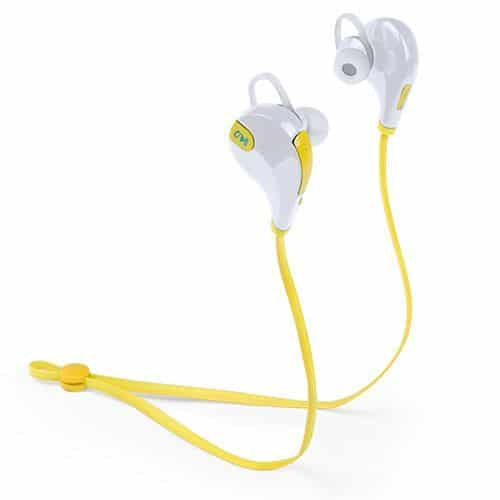 Auriculares Internos Bluetooth