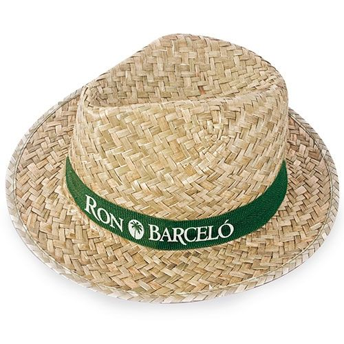 Sombrero (Copiar)
