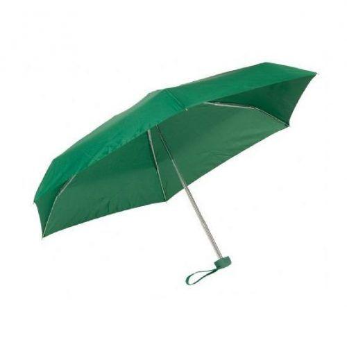 Paraguas plegable Mini