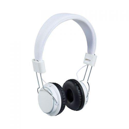 "Auriculares Bluetooth® ""Tex"""