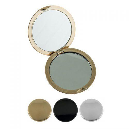Espejo doble