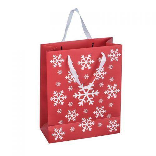 Bolsa Navidad