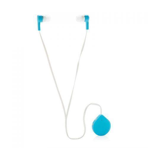 Auriculares Inalámbrico