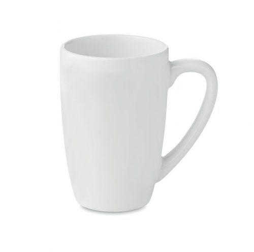 Taza cerámica de té 300 ml