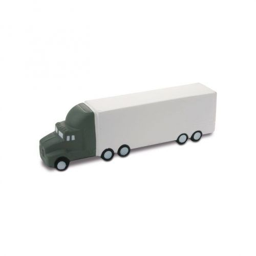 Antiestrés Camión