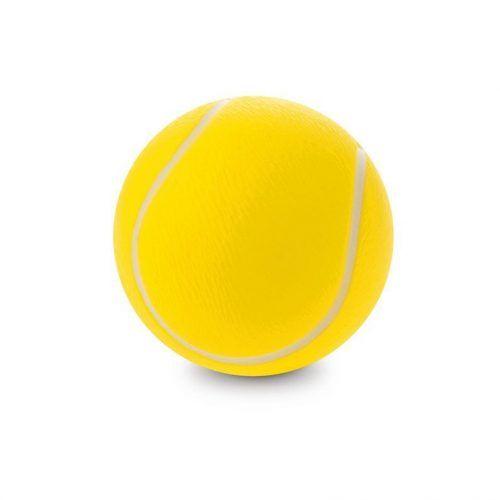 Antiestres pelota de tenis