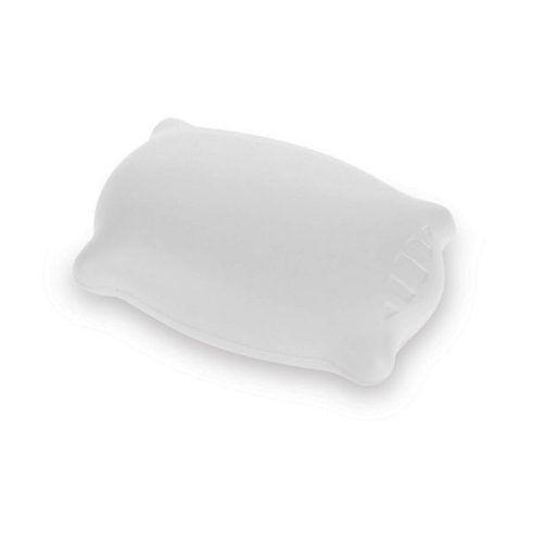 Antiestrés almohada