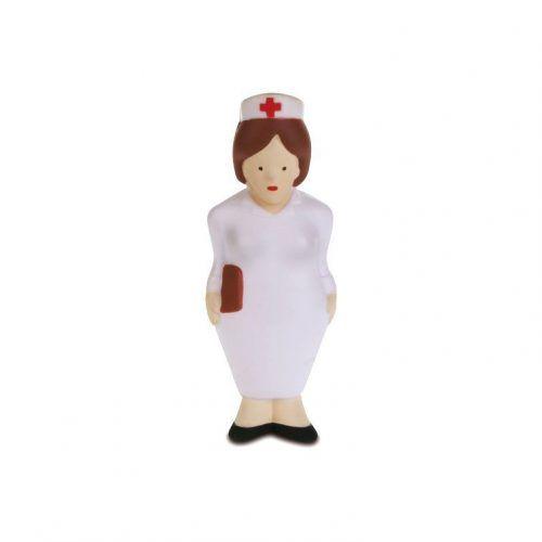 Antiestrés Enfermera