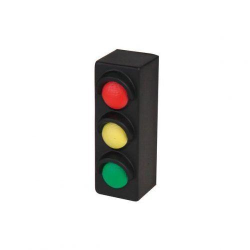 Antiestrés semáforo