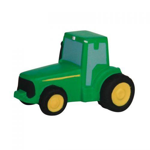 Antiestrés Tractor