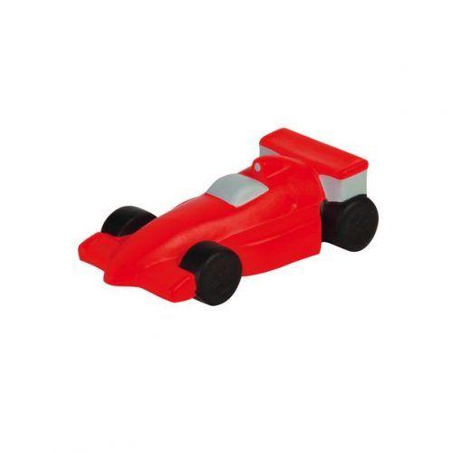Antiestrés Fórmula 1