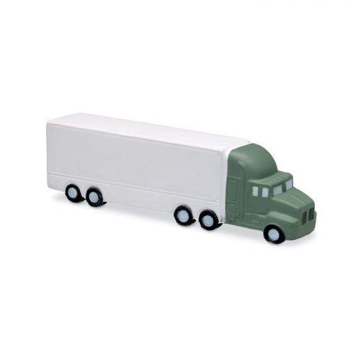 Camión Antiestres