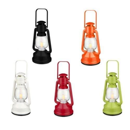 Farol LED