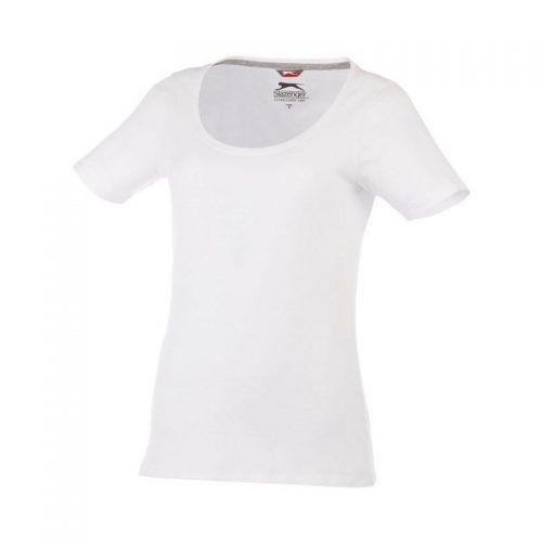 Camiseta Bosey Mujer