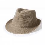 Sombreros publicitario